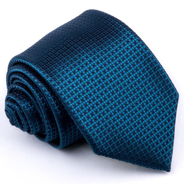 Perolejová kravata  Greg 94334
